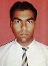 Ankur Singhal