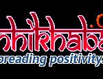 AchhiKhabar.Com Enters 1 Million Pageviews Club