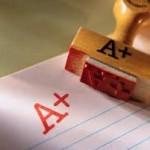 Exams में अच्छे नंबर लाने  का  आसान  तरीका
