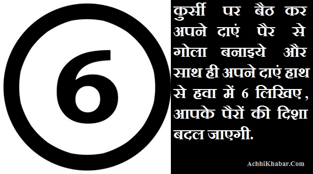 Famous Interesting Facts in Hindi