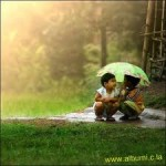 Health Precautions in Rainy Season
