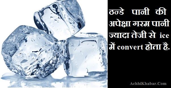 Rochak Tathya in Hindi