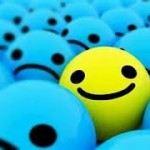 Hindi Article on Self Improvement
