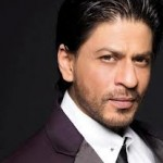 Shahrukh Khan Quotes in Hindi