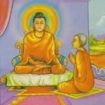 Buddha Story in Hindi