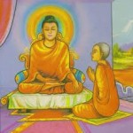 Buddha Story in Hindi
