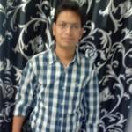 Vikram Singh Yaduvanshi