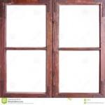 खिड़की  Window Inspirational Hindi Story
