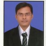 Avdhesh Gupta