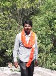 Nandkishor_Barve_Story