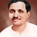 Pundit Deendayal Upadhyaya Quotes in Hindi