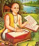 तुलसीदास जी के प्रसिद्द दोहे हिंदी अर्थ सहित | Tulisdas Ji Ke Dohe
