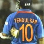 Sachin Tendulkar Lessons in Hindi