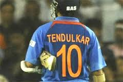 Sachin Tendulkar Lessons in Hindi