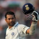 Sachin Tendulkar's Farewell Speech in Hindi