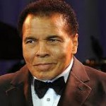 मुहम्मद अली Muhammad Ali Quotes in Hindi