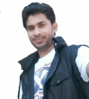 Shiv Solanki