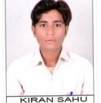 Kiran Sahu