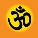 Sanskrit Shlokas With Meaning in Hindi संस्कृत श्लोक अर्थ सहित