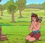Mahabharat Eklavya Story in Hindi