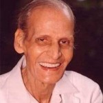 Hindi Essay on Life of Kavi Pradeep