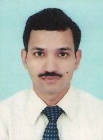Prakash Dwivedi