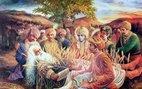 Mahabharata Story in Hindi