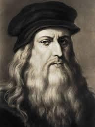 Leonardo da Vinci Quotes in Hindi, लिओनार्दो दा विंची उद्धरण