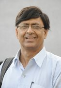 dr_mahesh_parimal
