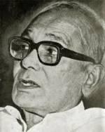 Lok Nayak Jai Prakash Narayan