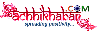 The best Hindi Blog for Quotes,Inspirational stories, Whatsapp Status and Personal Development Articles
