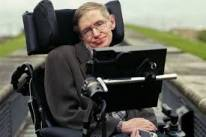 Life Essay Biography of Stephen Hawking in Hindi