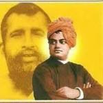 गुरु-शिष्य की वो मुलाक़ात जिसने स्वामी विवेकानंद का जीवन बदल दिया!