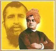 Shri Ram Krishna Paramhansa Swami Vivekananda