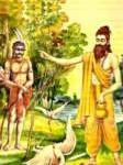Upanishad Stories In Hindi