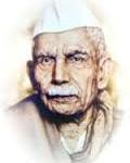 माखनलाल चर्तुवेदी Makhanlal Chaturvedi essay in Hindi