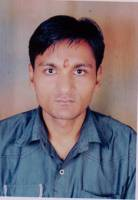 Ramchandra Lakhara