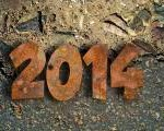 2014 bye bye