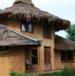 Jon Jandai House