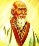 Chinese Philospher Lao Tzu Quotes in Hindi
