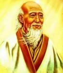 Chinese Philospher Lao Tzu Quotes in Hindi