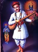 Sant Namdev In Hindi