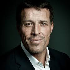 Tony Robbins Quotes in Hindi