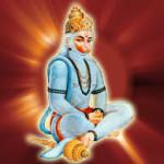 राम भक्त हनुमान तीन भक्तिपूर्ण प्रेरक प्रसंग