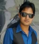 Deepak_Kites
