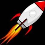 Rocket राकेट