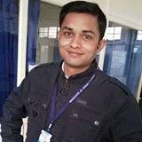 Pankaj Gautam