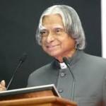 Real Life Inspiring Incidents From Dr. APJ Abdul Kalam's Life