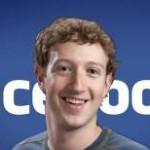 Mark Zuckerberg Quotes in Hindi