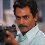 Nawazuddin Siddiqui Life Biography in Hindi